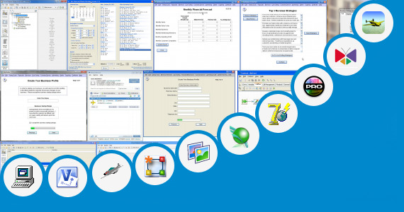 Software collection for Is 2500 Sampling Plan Free