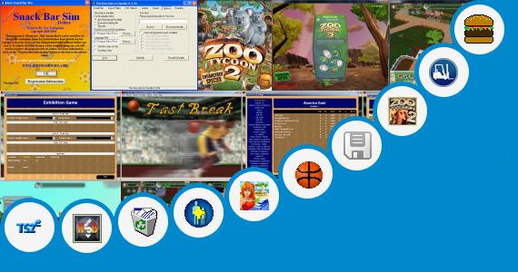 sims 4 kostenlos online spielen