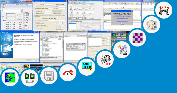 Wpe Pro 1 3 Download - softavaprosoft