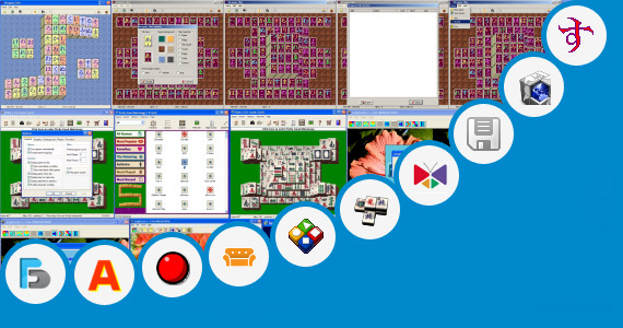 Floor Tile Layout Software Free Hiragana Tiles And 43 More