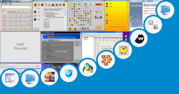 ghost for windows 7