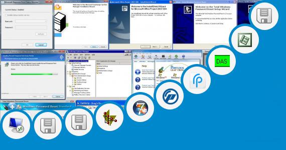 Download exchange server 2003 iso image