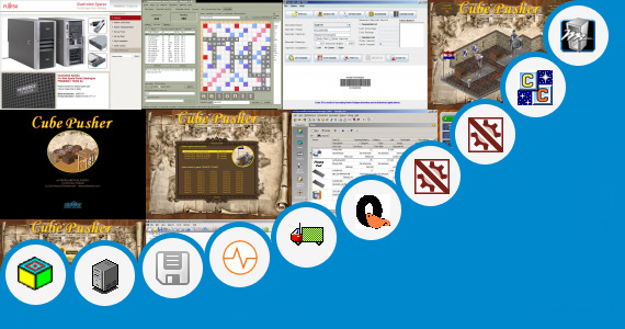 Warehouse racking layout software free illustrated for Warehouse racking layout software free