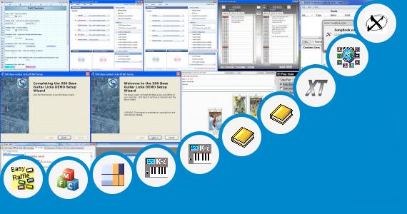 Wave Xtractor 3 2 Keygen Download !NEW!