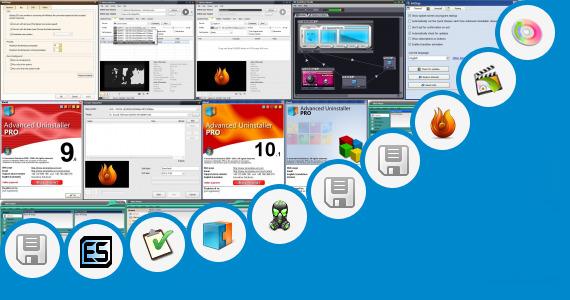 Aps Designer   Hindi Free Download