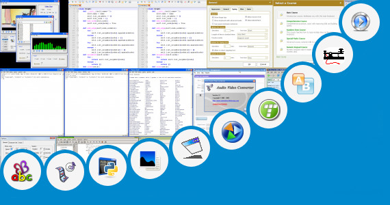 Amazon.com: Typing Quick and Easy V17 [Download]: Software