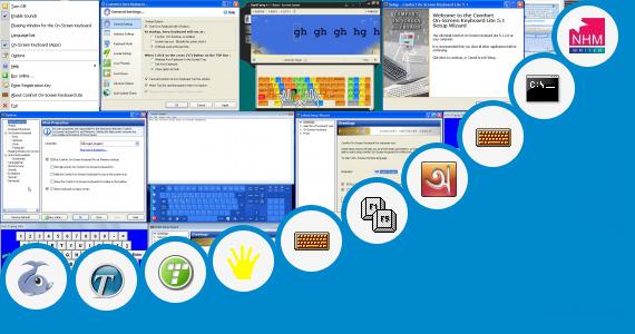 Download Lipikaar Indian Language Typing Software for Windows