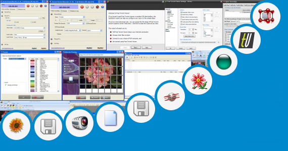 Software collection for Embroidery Designs Software Torrent