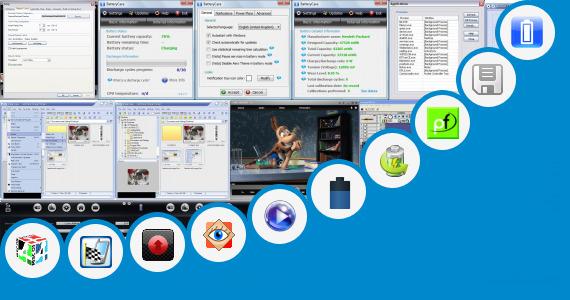 Asus Laptop LifeFrame3 Trouble - Microsoft Community