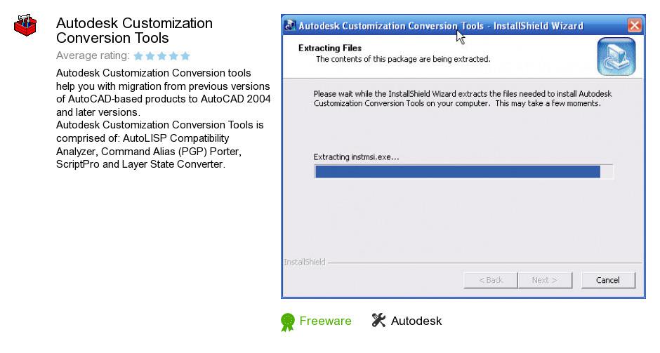 Драйвера для ноутбуков Acer под. скачать драйвер canon mp240 драйвер.