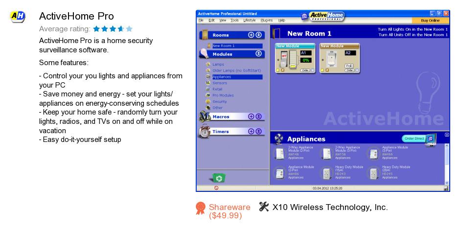 Download Ansoft Maxwell (64-bit) 15.0 for free