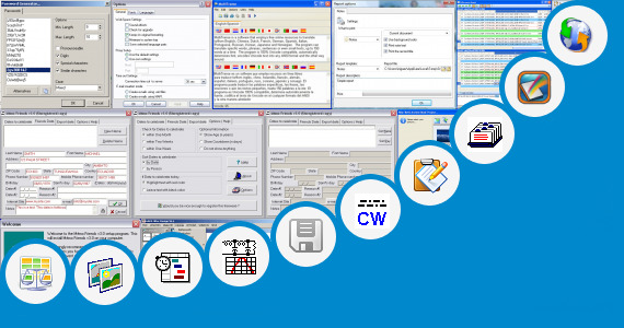 Software collection for Tamil Typing Practice Book Free