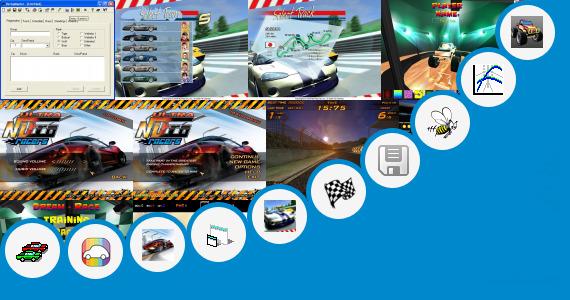 race car chassis design pdf