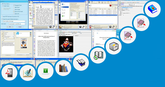 Software collection for E Book Tagalog Stories With Txt Files Format