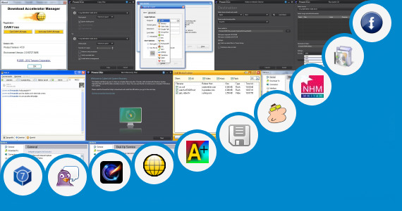 Software collection for Malayalam Typing Software For Facebook