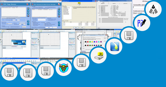 Software collection for Hidetoolz For Win7 64 Bit