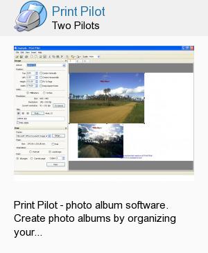 Print Pilot