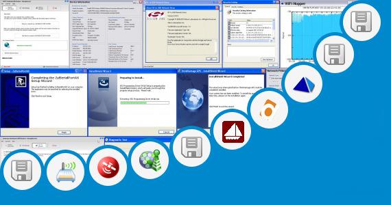 Vex Usb Serial Port Com3 Driver Download