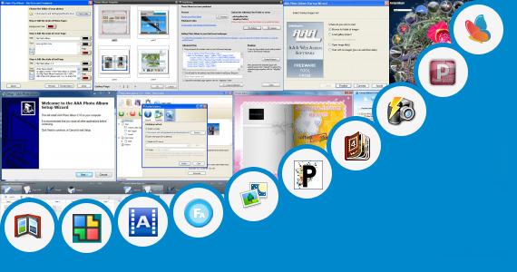 tamil computer magazine pdf free download