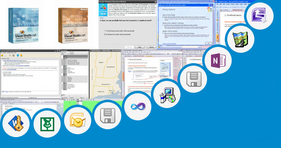 visio trial version 2003 28 images visio 2003 and