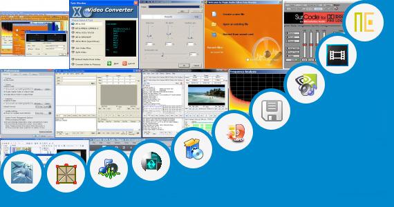 Download Toshiba HD DVD Player 4.60.03 - softpedia.com