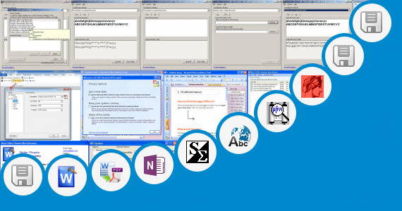 how to download helvetica font for microsoft word