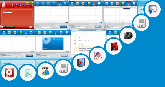 Software collection for Machine Design Book Pdf In Hindi