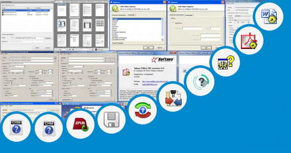 pdf to epub converter freeware