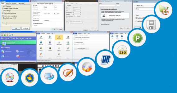 Microsoft Office 2013 Professional Plus ISO Free Download 32/64-Bit