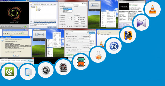 how to add more codecs to windows media player