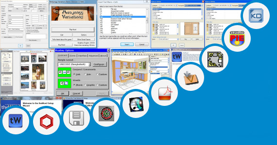 Commercial Kitchen Layout Software The Word And 31 More