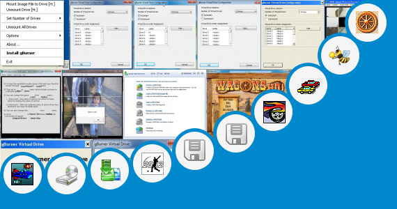 Software collection for Play Indian Railway Driving Games