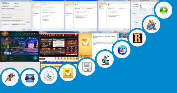Software collection for Program De Construit Case 3d Online