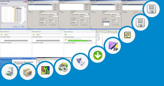 Software collection for Gta 4 Setup Free  Rar File