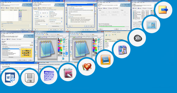 Software collection for How To Make Sales Quotation Format