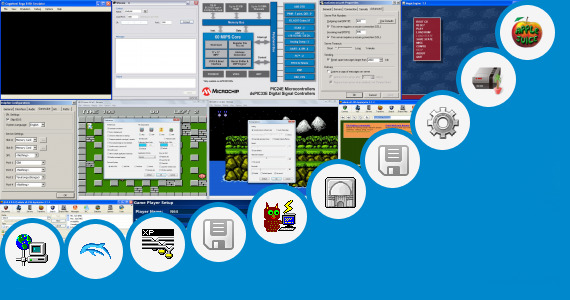 tamil typing software free download for windows 7 32 bit