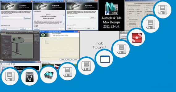 3ds Max 2010 Xforce Keygen 64 Bits chadedy