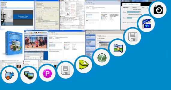 Software collection for Fileview Pro Key License Key