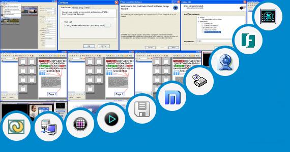 Multi Dvr Viewer Software Software Downloads