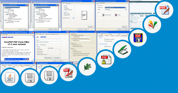 How to Convert PDF Using CutePDF Converter Alternative
