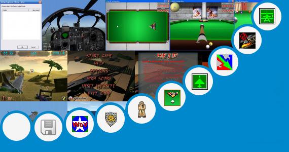 Game casino 320x240 jar / Online Casino Portal