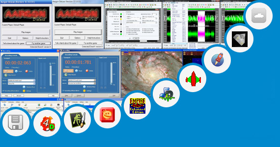 typer shark deluxe portable download