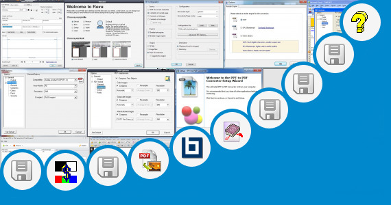 Software collection for Opera Plugin Save Pdf