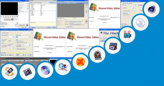 Software collection for Lg Cinema 3d Demo Mkv
