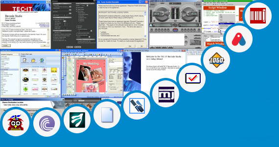 Software collection for Pre Design Studio Iii Torrent