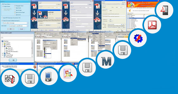 pdf to xml converter online free download