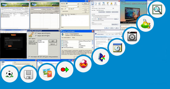 Software collection for Lync Browser Helper What Is It