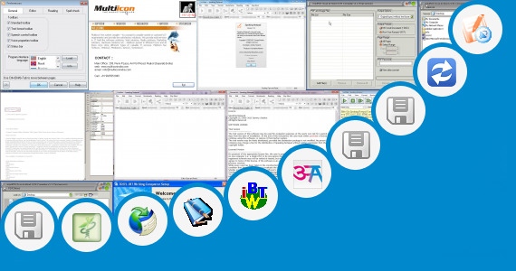 Software collection for English Speaking Notes In Hindi Pdf