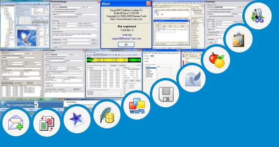 Visual power geez free download