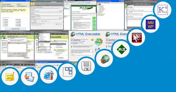 Students Registration Form in Html Html Student Registration